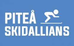 Piteå Skidallians